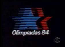 Olimpiadas 84 Rede Globo.png