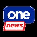 One News PH logo 2020