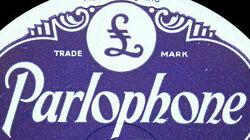 Parlophone50s.jpg