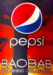 Pepsi baobab preview.jpg