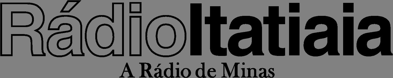 Rádio Itatiaia