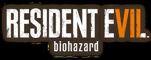 Resident Evil 7 Biohazard.png