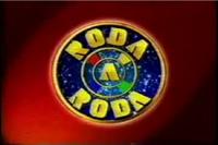 Roda a Roda logo 2003.png