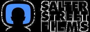 Salter street films.png