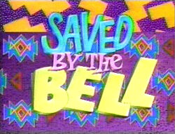 Saved By the Bell Title Card.jpg
