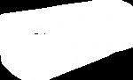 ScreenBug03-05