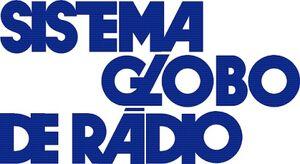 Sistema globo de rádio.jpg