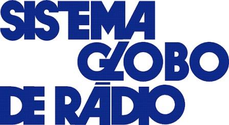Sistema Globo de Rádio