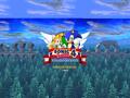 Sonic 2017-09-26 23-12-59-77