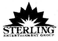 Sterling.png