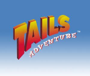 TM 3DSVC TailsAdventure.png