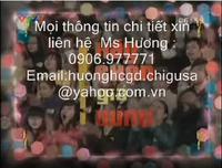 TPIR Vietnam (2011-2012)(4)