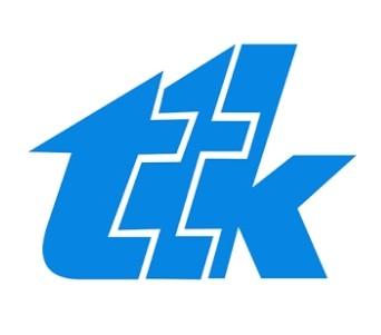 TTK Group