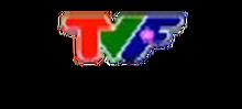 TVF (SCTV13 old).png
