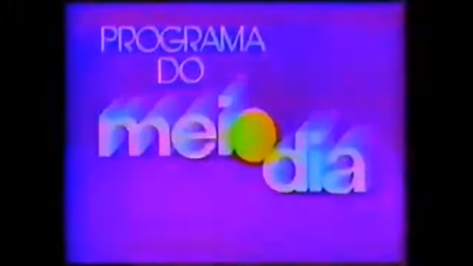 TV Jornal Meio-Dia