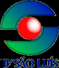 TV São Luís logo.png