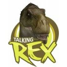 Talkingrex.jpg
