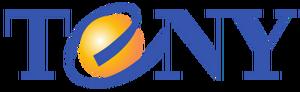TeNY 1998 Logo.png