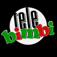 Telebimbi-television-channel-cartoon-network-teleninos-tex-mex-dff77ff1b4354d8dd50fbf2b34e852a4.png