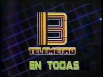 Telemetro 1989 (13)