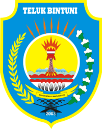 Teluk Bintuni.png