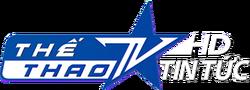 Thể thao Tin tức HD logo (2016-present).png