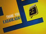 ThankYouKabarkadaTestcard