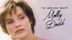 The-days-and-nights-of-molly-dodd.jpg