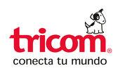 Tricom Conecta tu Mundo.jpg