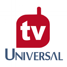Tv universal 2.png