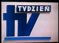 Tydzień TV.png