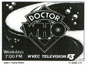 VA TVG 19830810