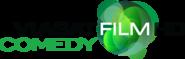 Viasat film comedy hd