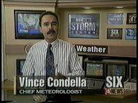 WITI Condella 1996