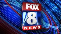 WJW FOX 8 News 2015