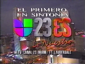 WLTV1994