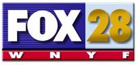 WNYF Fox 28 logo.png