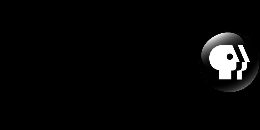 WPBS-DT