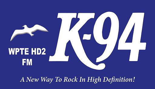WPTE-HD2 K94.png