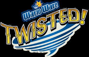WariowareTwisted.png