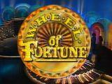 Wheel of Fortune (UK)