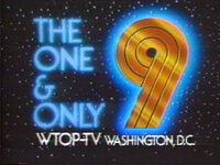 Wtop77-1-