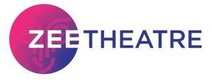 Zee Theatre.jpg
