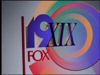 -Vimeo-10305032- TVbD demo 1994 14