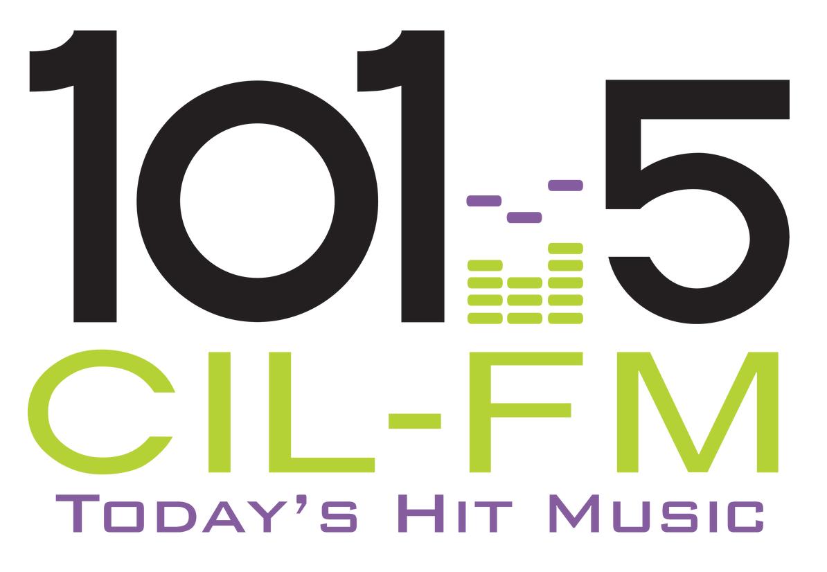 WCIL-FM