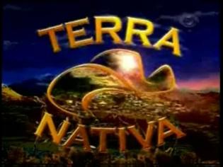 Terra Nativa