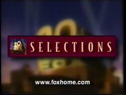 20th Century Fox Selections.jpg