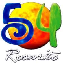 CNR Televisión Estatal