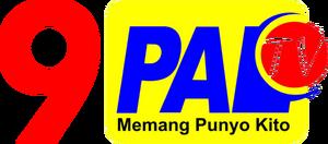 9-Tahun-PalTV.png