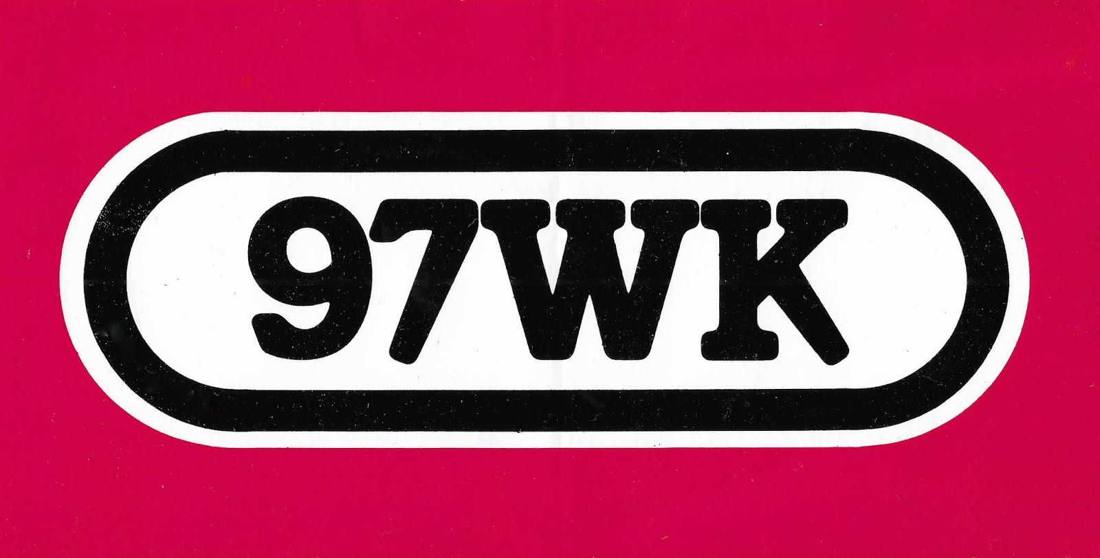 WKWK-FM